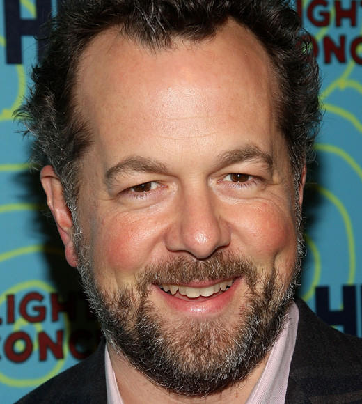 "Poor Gale (David Costabile). All the guy ever wanted to do was cook meth, brew a nice cup of coffee and pursue his weird culinary predilections and libertarianism. But when you're a threat to Walter White, things tend not to work out well.<br><br><i>--<a href=""http://www.twitter.com/zap2itrick"">Rick Porter</a></i>"