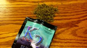 State Police Warn of Synthetic Drug Crackdown on July 1