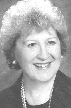 Anna L. Harris