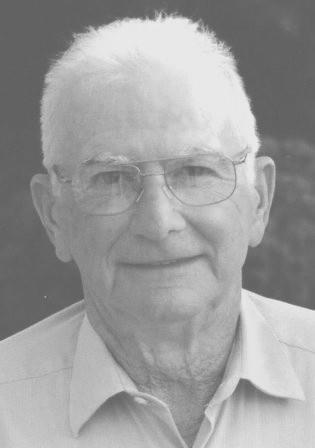 Donald T. Forrest Sr.