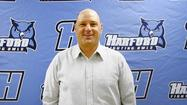 HCC's Ken Krsolovic is named AD of the Year