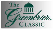 Ticket sales were officially halted at 5 p.m. Wednesday for next week's Greenbrier Classic in White Sulphur Springs.