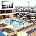 Carnival Dream ship pictures
