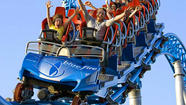 Italy's Etnaland water park to add theme park in 2013
