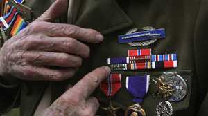 Supreme Court strikes down Stolen Valor Act