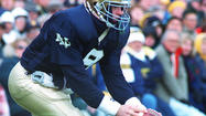 Notre Dame football: Ex-punter Hunter Smith seeking change