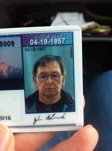 APD Looking For Man Reported Missing in East Anchorage