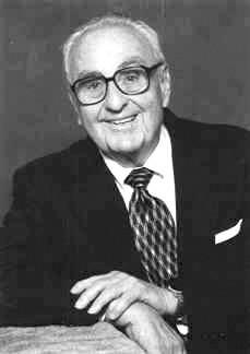 John R. Hershey Jr.
