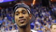 "<a href=""http://data.baltimoresun.com/maryland-recruiting/highschool/?p=2321"">Will Barton</a> has heard all about his perceived detractors: He's too skinny, too unorthodox and too undisciplined."
