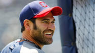 Johnny Damon thought Orioles would make stronger push for him in offseason