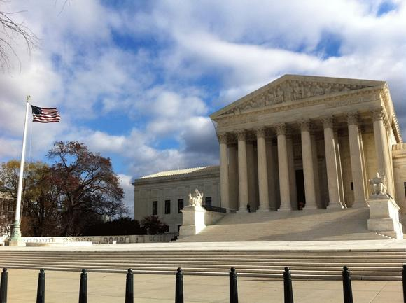 Political attention shifts to from the Supreme Court's ruling to uphold the Affordable Care Act individual mandate to how it will impact the November elections.