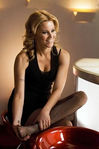 "Elizabeth Banks in ""People Like Us."""