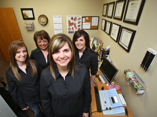 http://www.aberdeennews.com/business/aan-aberdeen-hearing-clinic-and-tinnitus-treatment-center-20120315,0,4156817.story