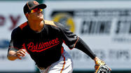 Orioles prospect watch: June 30