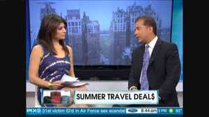 Travel Zoo - Affordable Vacations