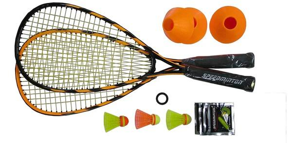 Speedminton Fun Set S70