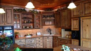 Looking to remodel? Look to local company Bartel Kitchen & Bath