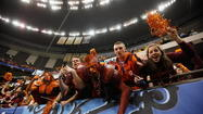 Teel Time: Projecting college football playoff, Virginia Tech bowl destinations last two seasons