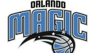Magic announce two front-office hires