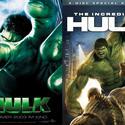 "5 years ""Hulk"" revived in ""The Incredible Hulk"""