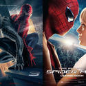 """""""Spider-Man 3"""" followed by """"The Amazing Spider-Man"""": 5 years"""