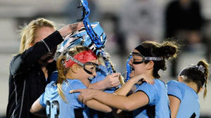 Hopkins women to leave conference, go independent