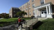 The messy situation at the University of Virginia, which recently saw its president forced to resign by the school's governing board, only to be reinstated two weeks later after faculty and student protests, highlighted problems of institutional reform and financial sustainability that are not unique to the school founded by Thomas Jefferson. Maryland confronts many of the same challenges, which are affecting public colleges and universities across the country, but it has done so in ways that, fortunately, have allowed it to avoid many of the missteps Virginia made.
