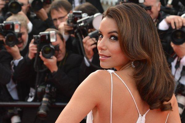 """Desperate Housewives"" actress Eva Longoria has officially ended her on-again-off-again relationship with Eduardo Cruz, brother of Spanish actress Penelope Cruz, his rep told Us Weekly. <a href=""http://www.latimes.com/entertainment/gossip/la-et-mg-eva-longoria-breakup-eduardo-cruz-20120628,0,6381977.story"">Full story</a>"