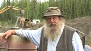 Gold mining in Alaska has been the subject of several recent reality TV shows -- but how real are they?