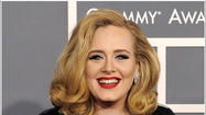 "NEW YORK (AP) — <span id=""lw_1341024434_1"" class=""yshortcuts cs4-ndcor"">Adele</span> is celebrating another milestone — a pregnancy."