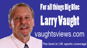 Vaught's Views: Calipari's one-and-done success at UK cannot be ignored