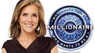 Chicago auditions for 'Who Wants to be a Millionaire'