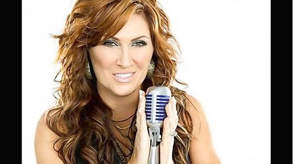 Jo Dee Messina performs July 6 at Infinity Music Hall