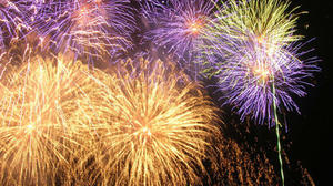 Lincoln County issues burn, fireworks bans