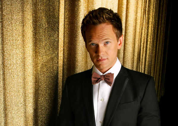 Neil Patrick Harris came out with a statement to People magazine saying rather than ignore speculation into his private life, he wanted to tell the public the truth.