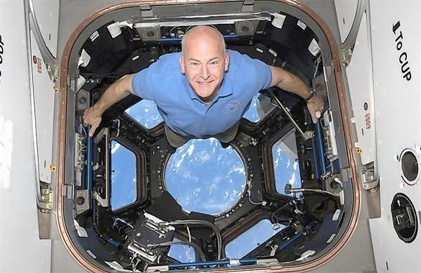 Notable deaths from 2012: Two-time shuttle astronaut Alan Poindexter died after a jet ski accident in Pensacola, Fla. at age 50.