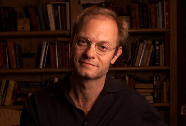 David Hyde Pierce's sexual orientation became public when the Associated Press reported that he moved to Los Angeles in the 1990s with his partner, Brian Hargrove.