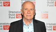 The latest edition of the annual Ojai Playwrights Conference, set for  August, will feature a new play by Terrence McNally, as well as return appearances by Stephen Adly Guirgis and Father Gregory Boyle.