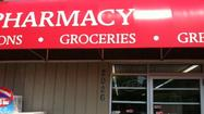 "<span style=""font-size: x-small;"">It's been more than a year since federal agents raided the Kentwood Pharmacy locations, including the store in the Eastgate neighborhood in Grand Rapids. The neighborhood hasn't been the same since the landmark store with the red awning closed its doors off Boston Street.</span>"