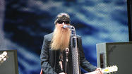 "<span style=""font-size: small;"">No amount of money will get ZZ Top guitarist Billy Gibbons to whack off his world famous whiskers. Gillette once offered Gibbons and bassist Dusty Hill $1 million to shave off their beards for a razor commercial, but they turned them down flat. And Gibbons told BraveWords.com he'd tell Gillette to take a hike again if they asked. He said, ""Even adjusted for inflation, this isn't going to fly. The prospect of seeing oneself in the mirror clean-shaven is too close to a Vincent Price film. It's a prospect not to be contemplated – no matter the compensation.""</span>"