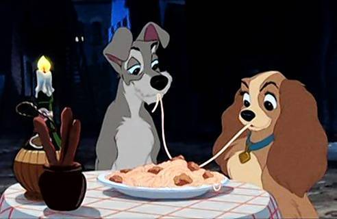 Lady and the Tramp — Animated Disney classic from 1955 about a scruffy dog in love with a pampered dog. Wednesday, July 11, at 6:30 p.m. at Farmington Library, 6 Monteith Drive.