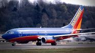 BRANSON, Mo -- An exciting announcement for the Branson Airport Tuesday, as Southwest Airlines and its subsidiary AirTran Airways confirmed the airline will officially arrive in the Ozarks in in 2013.