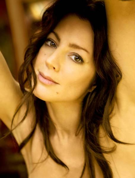 Sarah McLachlan performs July 7 at MGM Grand at Foxwoods.