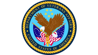Veterans Affairs department sides with gay and lesbians in court brief