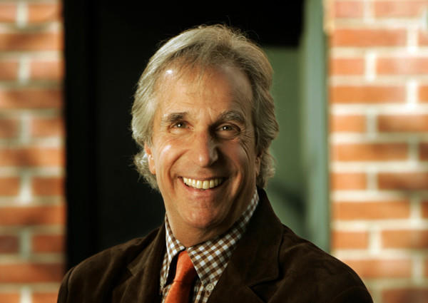 "<a href=""https://twitter.com/hwinkler4real/status/220197531664134145"">@hwinkler4real</a>: ""RIP the forever in our memory Andy Griffith"""
