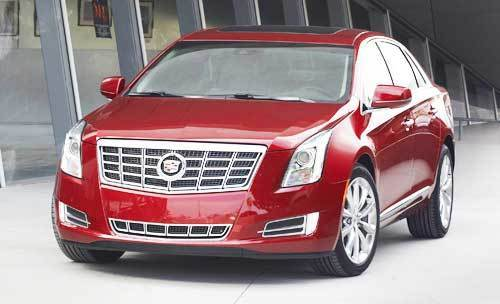 "Starting price $44,075-$60,385<br><a href=""http://www.cars.com/cadillac/xts/2013/"">2013 Cadillac XTS prices, photos & reviews</a>"