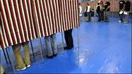 Most Registered PA Voters Have Photo ID