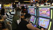 Maryland's casinos need table games to compete with neighboring states. And we need them as soon as possible.
