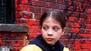 Harriet, 'Harriet the Spy'