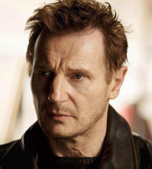 TV and Movie Spies: When his daughter is kidnapped on a European vacation, ex-CIA officer Bryan Mills (Liam Neeson) doesnt hesitate. Mills fights with the Albanian Mafia, argues with the French government, and uncovers a ring of sex trafficking. Mills will be back in Taken 2 due out in October 2012.